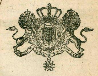 Almanach-Royal-DHayti-1814_001.jpg