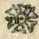 Almanach-Royal-DHayti-1814_002.jpg