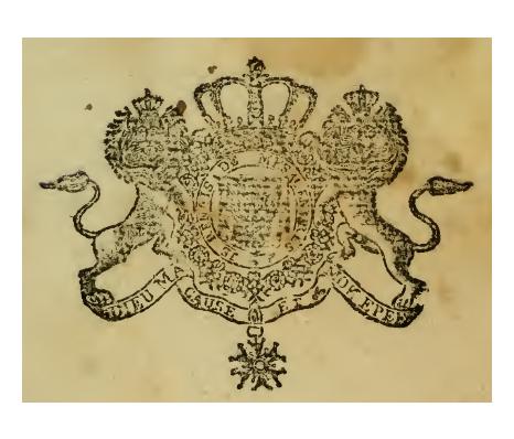 Almanach-Royal-DHayti-1816_002.jpg
