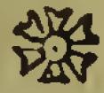 Almanach-Royal-DHayti-1816_003.jpg