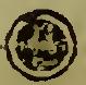 Almanach-Royal-DHayti-1816_007.jpg