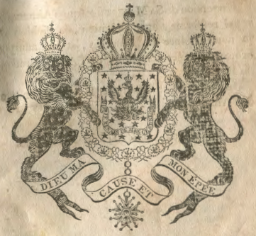 Almanach-Royal-DHayti-1817_001.jpg