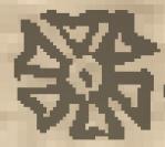 Almanach-Royal-DHayti-1817_002.jpg
