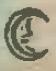 Almanach-Royal-DHayti-1817_004.jpg
