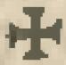 Almanach-Royal-DHayti-1817_007.jpg