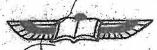 Almanach-Royal-DHayti-1820_001.jpg