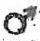 Almanach-Royal-DHayti-1820_005.jpg