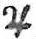 Almanach-Royal-DHayti-1820_006.jpg