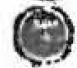 Almanach-Royal-DHayti-1820_010.jpg