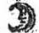Almanach-Royal-DHayti-1820_011.jpg