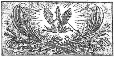 Almanach-Royal-DHayti-1820_013.jpg